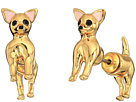 Haute Stuff Chihuahua Ear Jackets Earrings