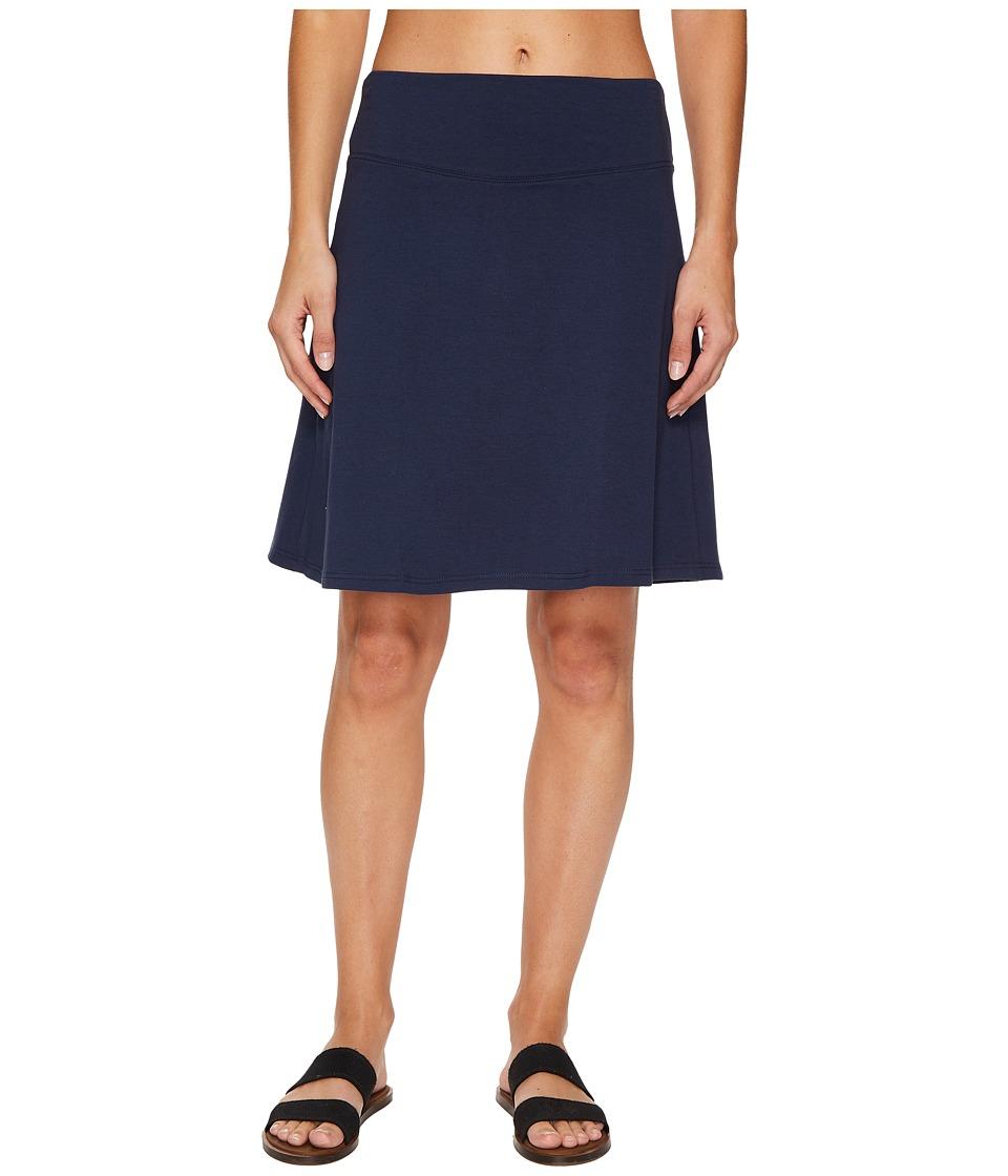 FIG Clothing Bel Skirt (Harbour) Women
