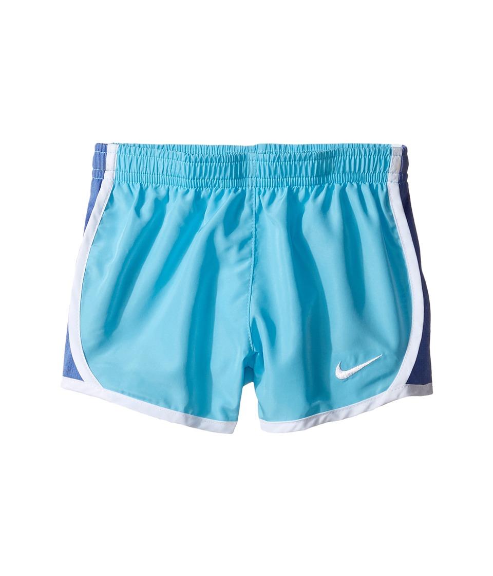 Nike Kids - Tempo Short