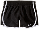 Nike Kids Dri-FITtm Woven Short (Toddler/Little Kids)