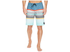 Quiksilver - Swell Vision 20