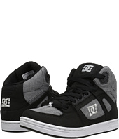 DC Kids - Rebound TX SE (Little Kid/Big Kid)