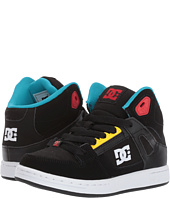 DC Kids - Rebound (Little Kid/Big Kid)