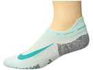 Nike - Elite Lightweight No Show Running Socks