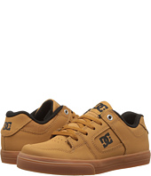 DC Kids - Pure (Little Kid/Big Kid)