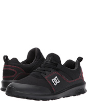 DC Kids - Heathrow Prestige (Little Kid/Big Kid)