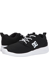 DC Kids - Midway (Little Kid/Big Kid)