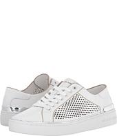 MICHAEL Michael Kors - Tilda Sneaker