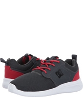 DC Kids - Midway SN (Little Kid/Big Kid)