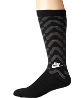 Nike - Statement Graphic Crew Socks
