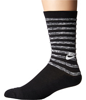 Nike - Sportswear Tech Pack Crew Socks