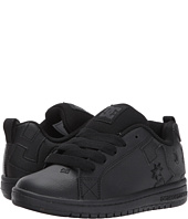 DC Kids - Court Graffik (Little Kid/Big Kid)