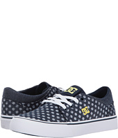 DC Kids - Trase TX SE (Little Kid/Big Kid)