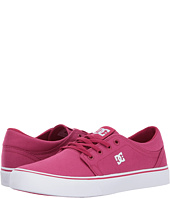DC Kids - Trase TX (Little Kid/Big Kid)