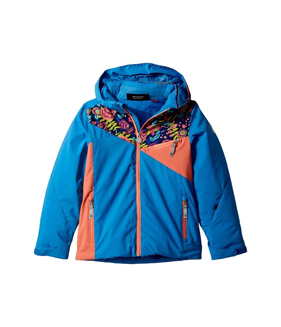 Spyder Kids - Project Jacket