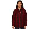 Woolrich Miss 503 Coat