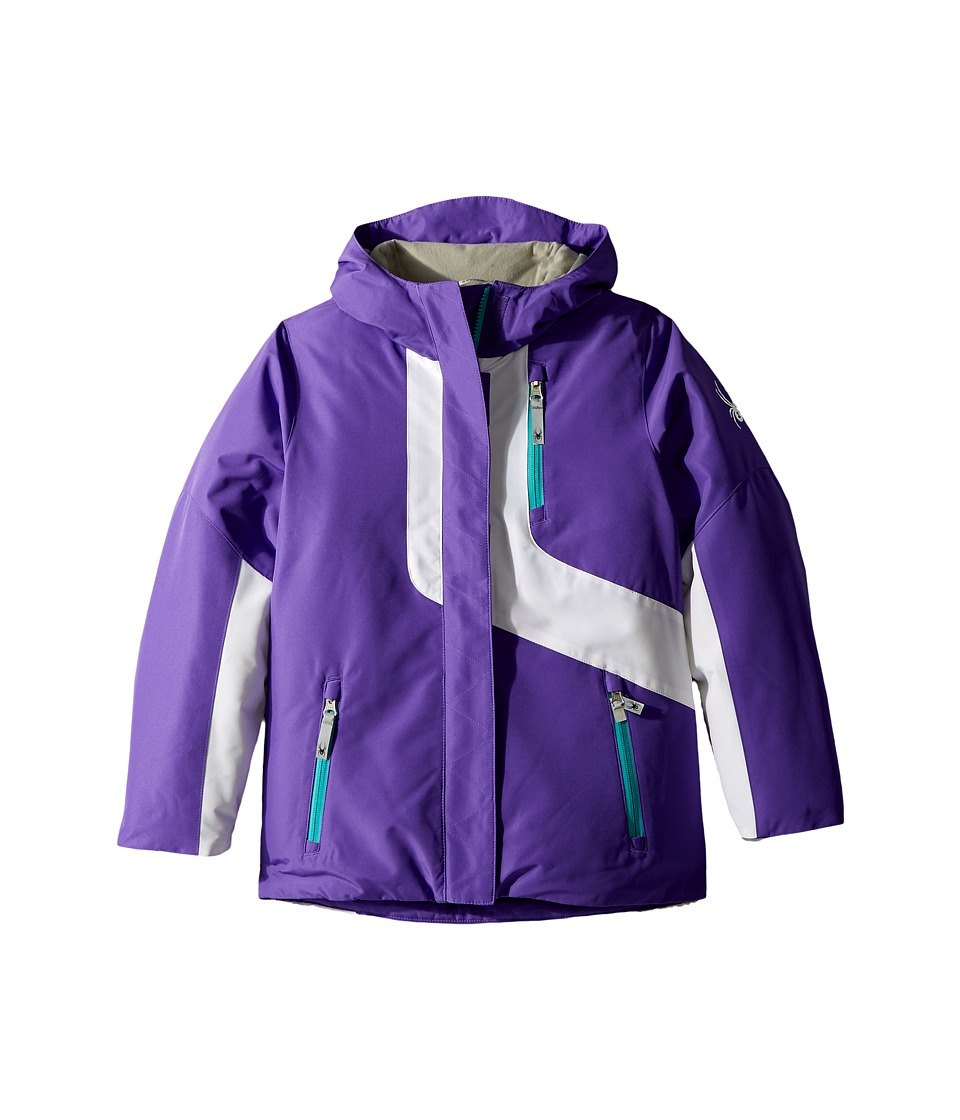 Spyder Kids - Reckon 3-in-1 Jacket