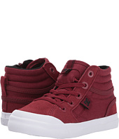 DC Kids - Evan Hi (Toddler)