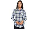 Woolrich Kanan Eco Rich Lightweight Shirt