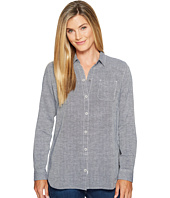 Woolrich - Oak Park Eco Rich Twill Shirt