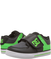 DC Kids - Pure V II Glow (Toddler)