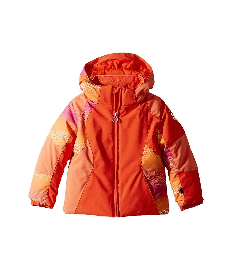 Spyder Kids - Bitsy Radiant Jacket