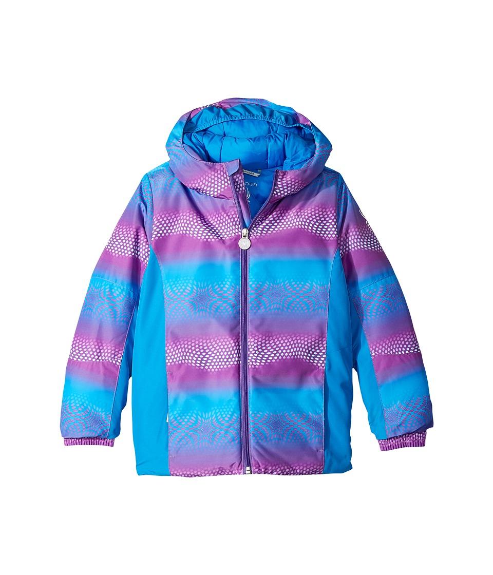 Spyder Kids - Bitsy Charm Jacket