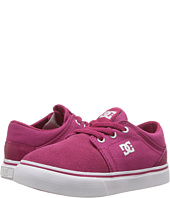 DC Kids - Trase Slip (Toddler)