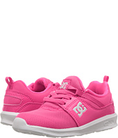 DC Kids - Heathrow (Toddler)
