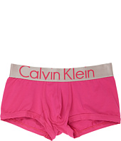 Calvin Klein Underwear - Steel Micro Low Rise Trunk U2716