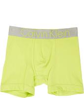 Calvin Klein Underwear - Steel Micro Boxer Brief U2719