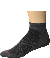 Smartwool - PhD® Run Ultra Light Low Cut
