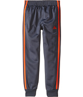 adidas Kids - Tricot Jogger (Toddler/Little Kids)