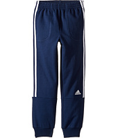 adidas Kids - Dynamic Rise Jogger (Toddler/Little Kids)