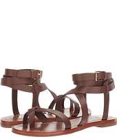 Tory Burch - Patos Sandal