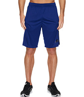 adidas - Designed-2-Move 3-Stripes Shorts