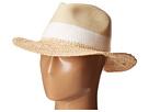Echo Design - Color Block Panama Beach Hat