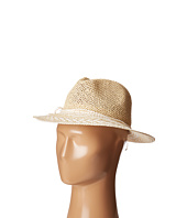 Echo Design - Cuban Panama Beach Hat