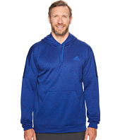 adidas - Big & Tall Team Issue Fleece Pullover
