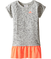 adidas Kids - Can't Catch Me Dress (Toddler/Little Kids)