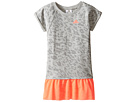 adidas Kids adidas Kids Can't Catch Me Dress (Toddler/Little Kids)