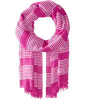 Echo Design - Tissue Weight Wrap Scarf