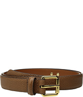 LAUREN Ralph Lauren - Classics Officers Plaque Belt
