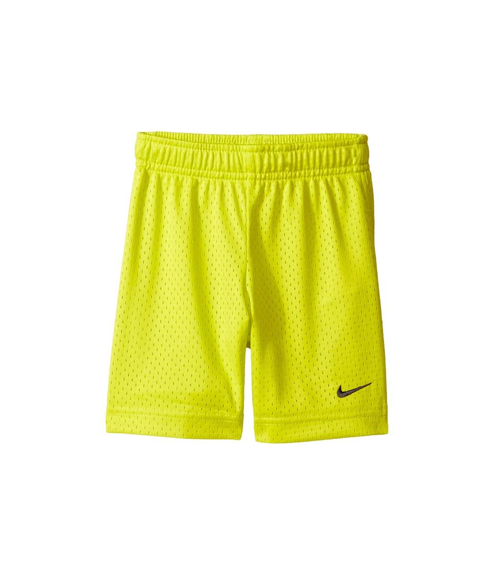 Nike Kids - Essential Mesh Short