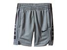 Nike Kids - Elite Stripe Shorts (Toddler)