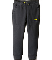 Nike Kids - Air Hybrid Pant (Toddler)