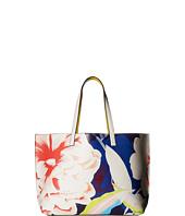 Echo Design - Cambon Floral Essex Tote