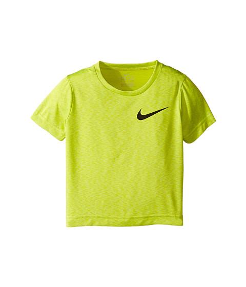 Nike Kids Dri-FIT Short Sleeve Training Top (Toddler)