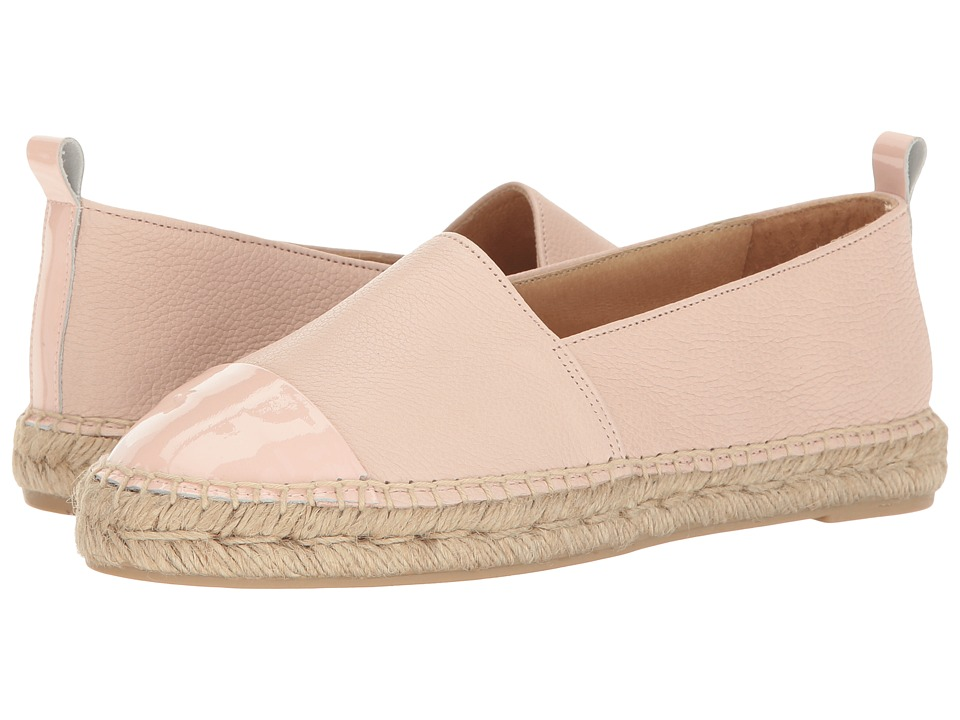 Patricia Green Laura (Baby Pink) Women