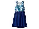 Roxy Kids - Geo Mix' in Dress Cover-Up (Big Kids)